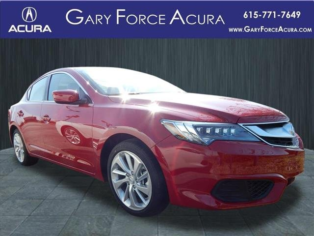 2017 acura ilx with premium package 4dr car in brentwood 1005a17 gary force acura. Black Bedroom Furniture Sets. Home Design Ideas